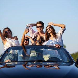 7 motivos para você tirar sua carteira de habilitação