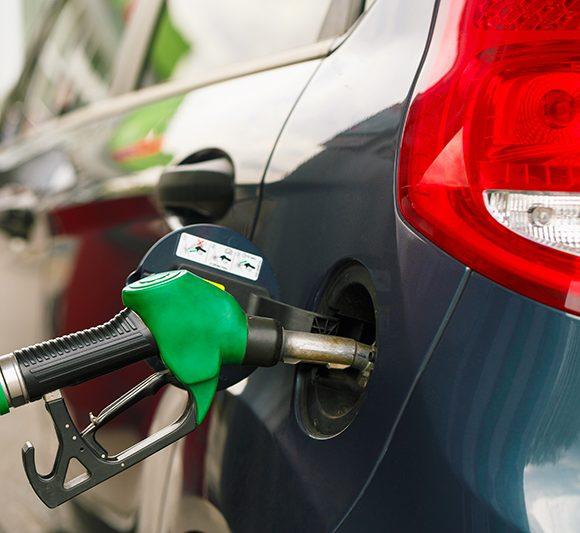 Combustível: como economizar?