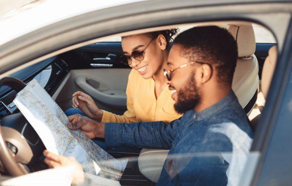 Vai pegar estrada no feriado? Confira esse checklist para viajar tranquilo